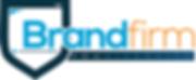 BF Youniversity Logo FC@3x.png
