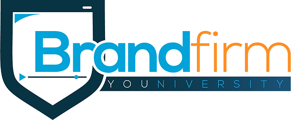 BF Youniversity Logo FC@3x.png