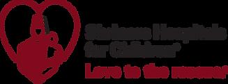 shriners-hospitals-for-children-logo-png