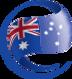 Aussie Flag@2x.png