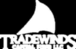 CMYKTradewinds Logo_WHT.png