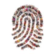 Unique Brand Identity | Brandfirm | Mesa, Arizona 85207