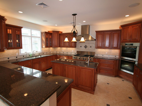 Home Remodelers Recommend These 4 Ideas When Planning a Renovation in Ridgewood, NJ, and Kinnelon, N