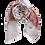 Thumbnail: TENZIN SCARF