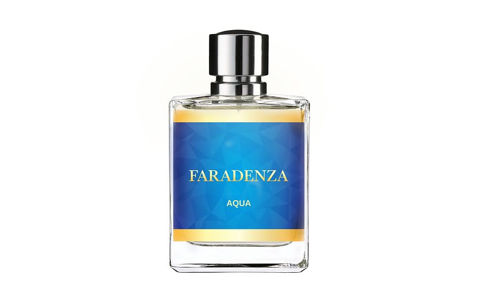 Faradenza Aqua