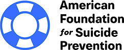 american foundation.jpg
