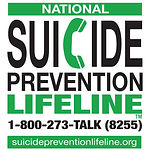 suicide prevention logo.jpg