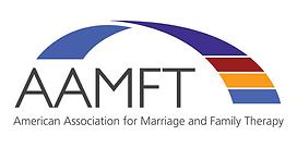 aamft-logo-FB-1024x512.png