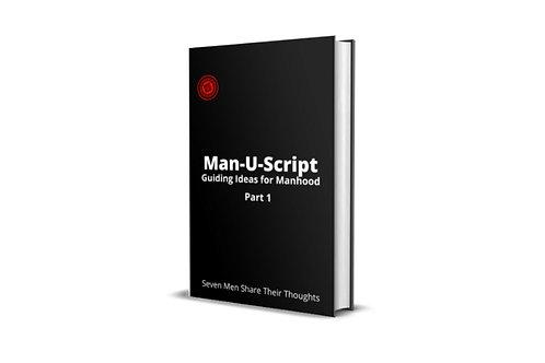 Man U Script