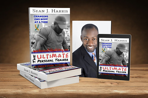 The Ultimate Personal Training