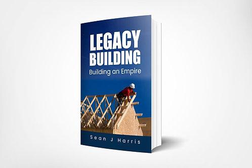 Legacy Building eBook