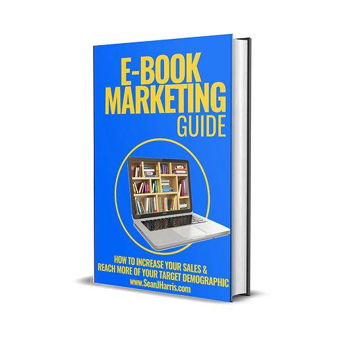 E-Book Marketing Guide