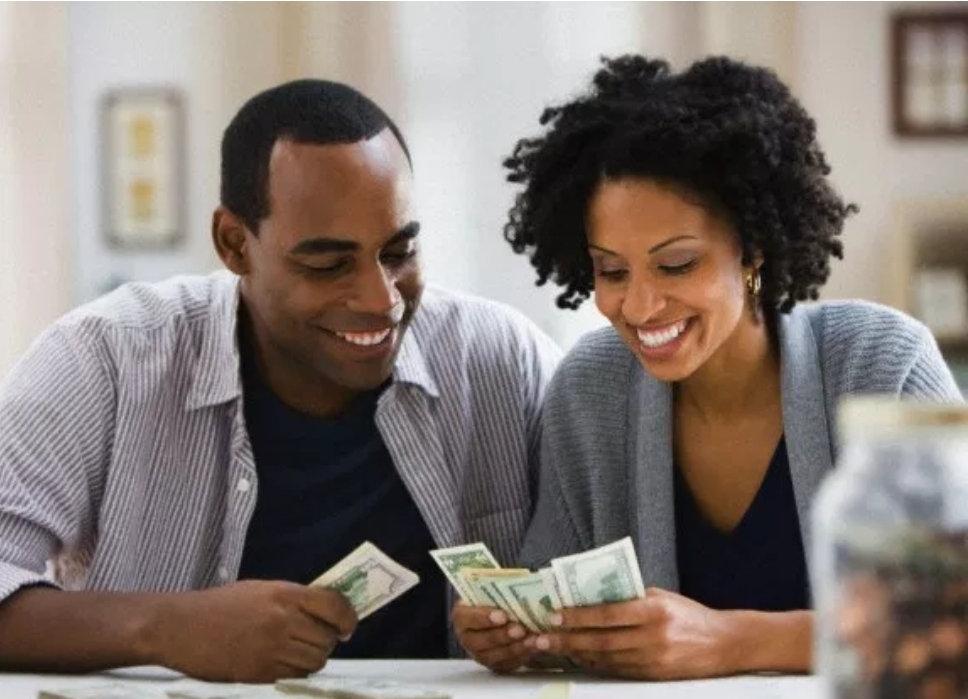 Investments / Money Management