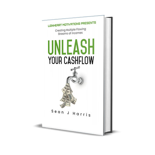Unleash Your Cashflow