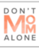 dontMomAlone copy.png