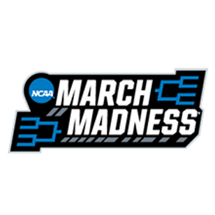 Logos_NCAA-MENS-BASKETBALL.png