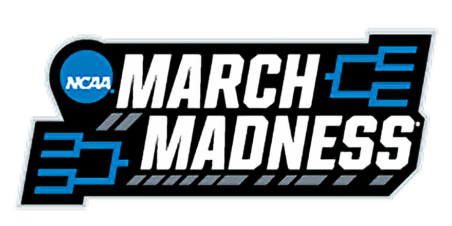2019 March Madness Viewing Party