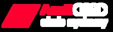 logo-white-rings.png