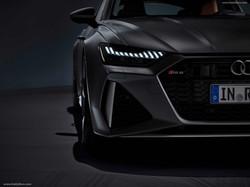 2020-Audi-RS6-Avant-29