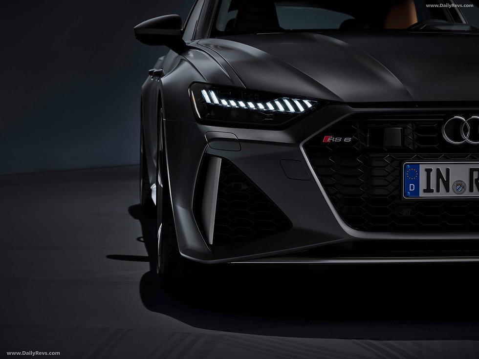 2020-Audi-RS6-Avant-29.jpg