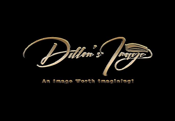 Dillon's Image HR BRONZE (1).png