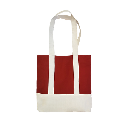 Fireopal (Thick Tote)
