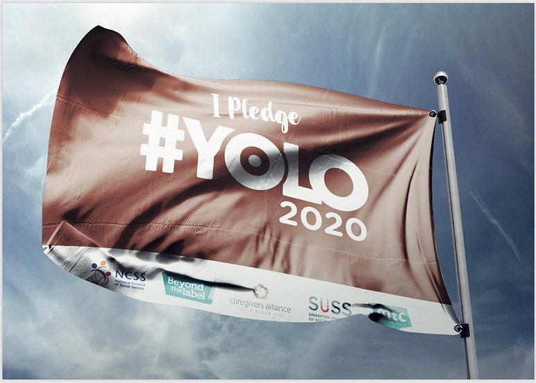 yolo2020 flag.jpg