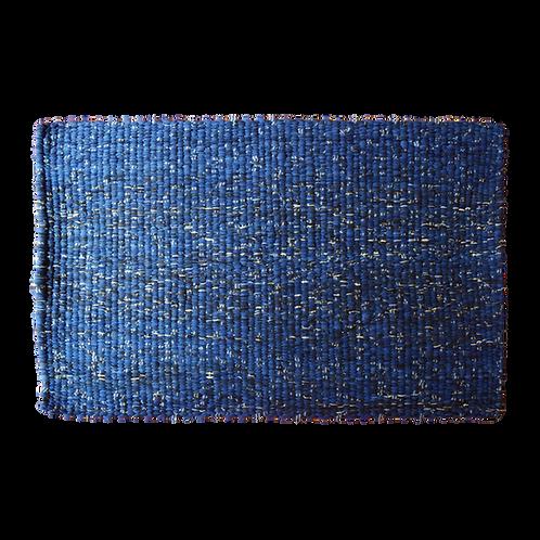 Bluebell (Large Rectangular Rug)