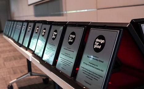 DFG_Awards.jpg