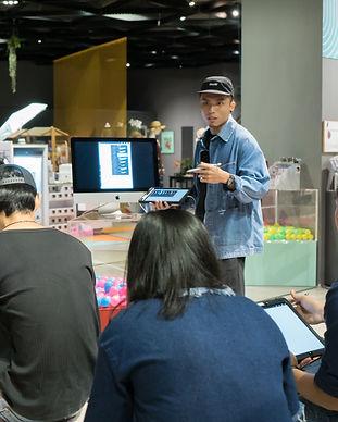 DAFA Exhibition11.jpg