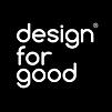 DFG Logo (black).png