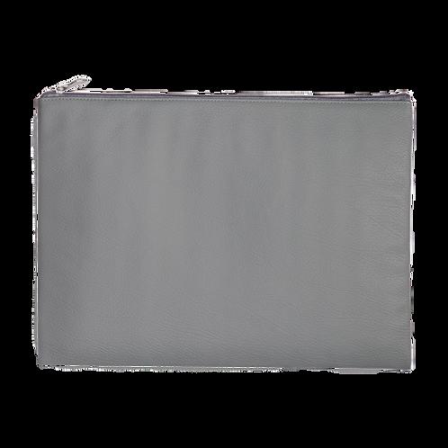 "14"" Grey Laptop Sleeve"