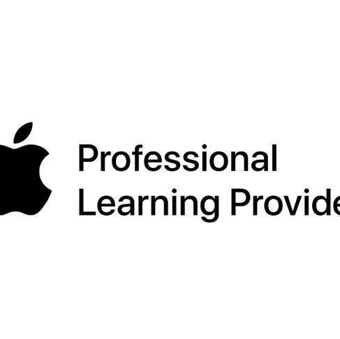 Make The Change is now part of the Apple Professional Learning Partners