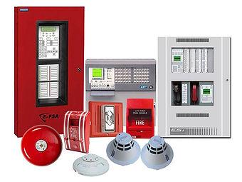 sistema-deteccao-e-alarme-incendio-04.jp