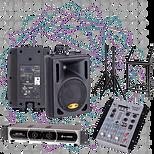 sonorização-450x450.png