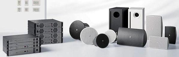 sonorizacao-ambientes-comerciais-02.jpg