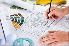 quanto-custa-um-projeto-de-arquitetura-p