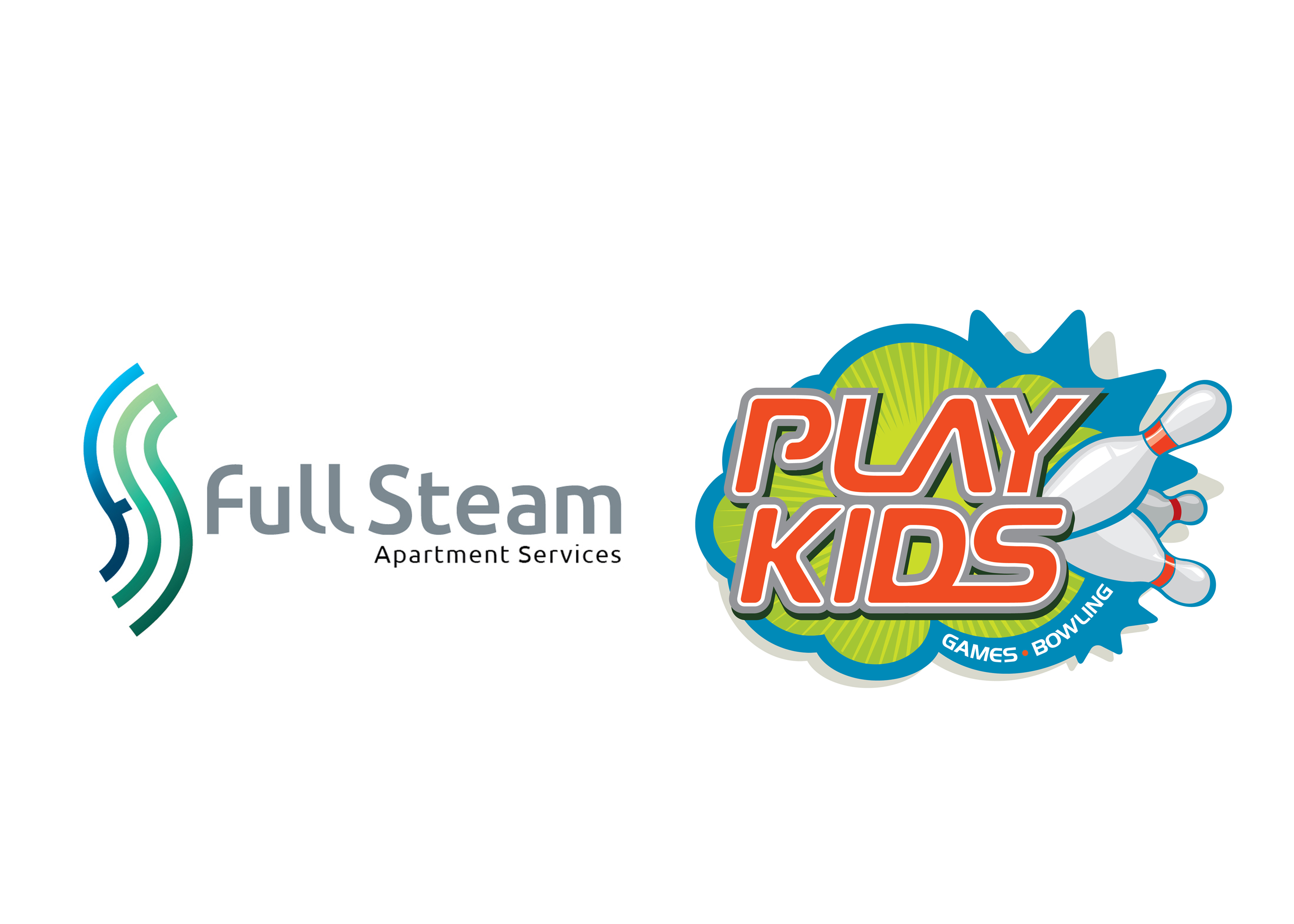 logo full steam e play kids.jpg