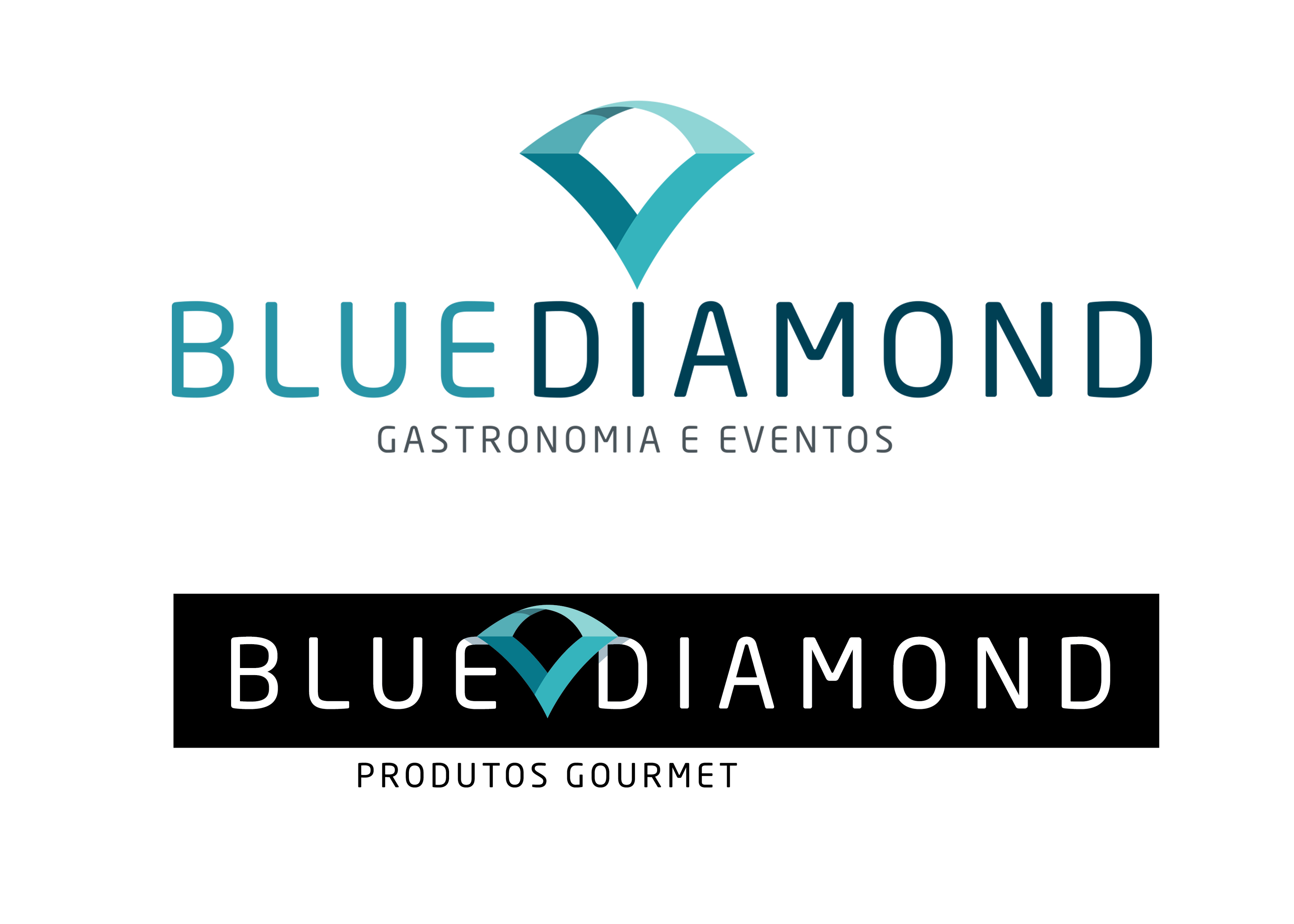 logo blue diamond.jpg