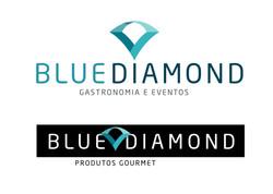 logo blue diamond.jpg