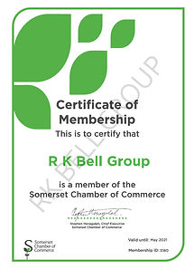 RKBG Chamber of Commerce Cert 31.05.21.j