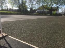 Stoberry Park School, Wells