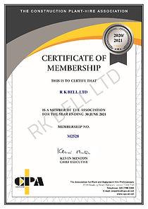 R K Bell Ltd CPA Cert 30.06.21.jpg
