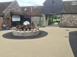 Mendip Spring Golf Club, Congresbury