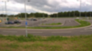 Cannington Park & Ride