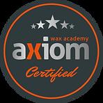 Axiom-Certified-RGB-300x300.png