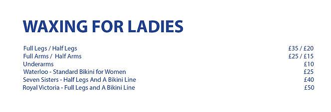 ladies price list for website.jpg