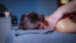 Beauty room, treament room, station spa, waxing room, spa for men, massage room