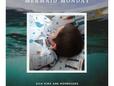 Mermaid Monday Sick Kids