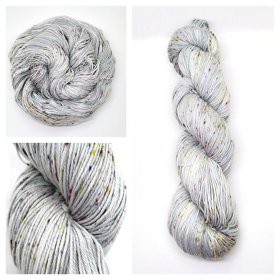 Pebble Beach available in 4ply, DK, Aran, Sock in Wool and Cotton